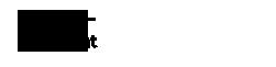 RECHT gscheit Logo